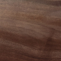 Milano walnut 627